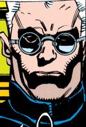 Earl Angstrom (Earth-616) from Deathlok Vol 2 12 001