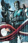 Edward Brock (Earth-616) from Venom Vol 2 15