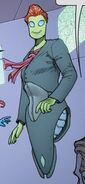 Hux (Earth-616) from Avengers A.I. Vol 1 8 001