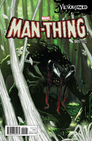 File:Man-Thing Vol 5 1 Venomized Variant.jpg