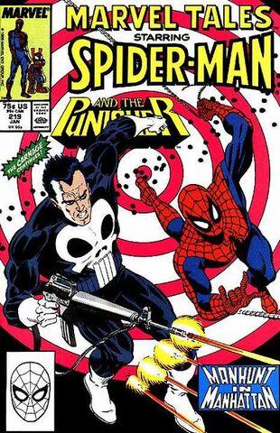 File:Marvel Tales Vol 2 219.jpg