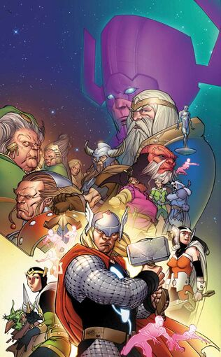 File:Mighty Thor Vol 2 22 Textless.jpg