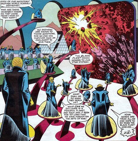 File:Ruling Council (Scadam) (Earth-616) from Questprobe Vol 1 1.jpg