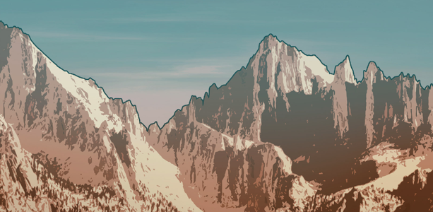 File:Sierra Nevada from Totally Awesome Hulk Vol 1 5 001.png