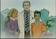 Taylor Prescott (Earth-92131) from X-Men The Animated Series Season 4 6 001