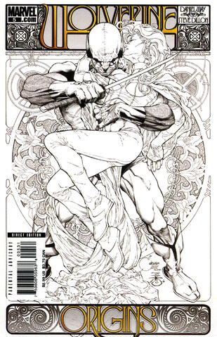 File:Wolverine Origins Vol 1 5 Sketch.jpg