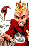 Adahm (Earth-616) from Marvel Comics Presents Vol 1 139