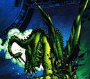 Chiantang (Earth-616)