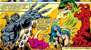 Elder Gods from Thor Annual Vol 1 10 001