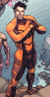File:Gabriel Cohuelo (Earth-616) from Generation Hope Vol 1 13 001.jpg
