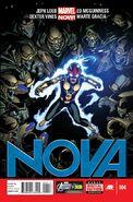 Nova Vol 5 4