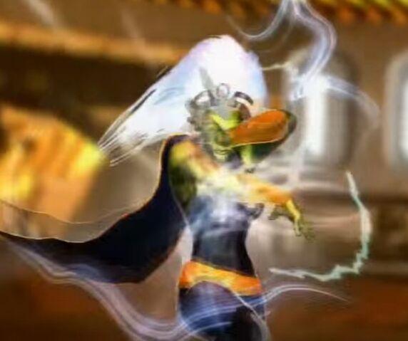 File:Ororo Munroe (Skrull) (Earth-TRN219) from Marvel Avengers Battle for Earth 0001.jpg