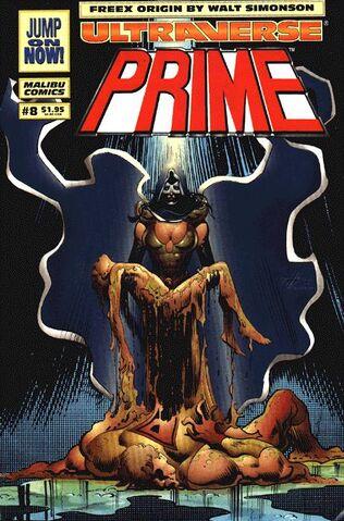 File:Prime Vol 1 8.jpg