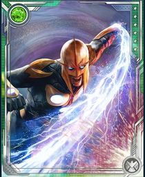 File:Richard Rider (Earth-616) from Marvel War of Heroes 015.jpg