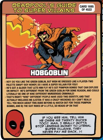 File:Roderick Kingsley (Earth-616) on Deadpool's Guide to Super Villains Cards from Unbeatable Squirrel Girl Beats Up the Marvel Universe! Vol 1 1.jpg