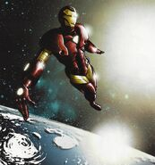 Anthony Stark (Earth-616) from Iron Man Inevitable Vol 1 5 001