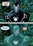 Anthony Stark (Earth-616) from Iron Man Vol 5 3 001