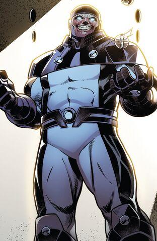 File:Basil Sandhurst (Earth-616) from Avengers Vol 7 1.MU 001.jpg