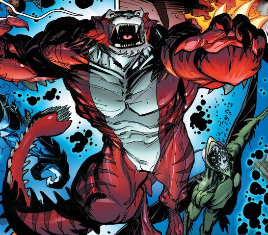 File:Fireclaw (Earth-616) from Monsters Unleashed Vol 2 5 001.jpg