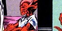 Krugarr (Earth-616)