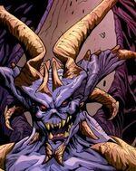 Marduk Kurios (Earth-616) from Wolverine Vol 4 1 002