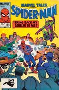 Marvel Tales Vol 2 165