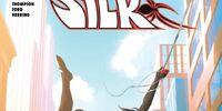 Silk Vol 2 18
