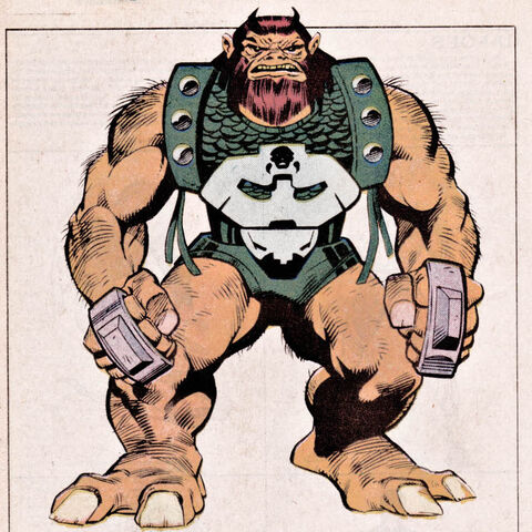 File:Ulik (Earth-616) from Official Handbook of the Marvel Universe Vol 1 11 001.jpg