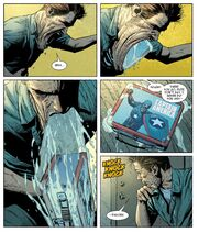Brian McAllister (Earth-616) from Secret Empire Vol 1 1 001