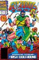 Guardians of the Galaxy Annual Vol 1 3.jpg