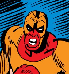 File:Jacques LaPoint (Earth-616) from Avengers Vol 1 120 0001.jpg