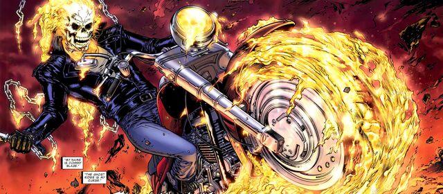 File:Johnathon Blaze (Earth-616) from Ghost Rider Vol 7 0.1 001.jpg