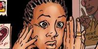 Latonya Jefferson (Earth-616)