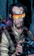 File:Lou (Journalist) (Earth-616) from New X-Men Vol 1 143 001.png