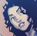 File:Portia (Earth-616) from Mosaic Vol 1 1 001.png