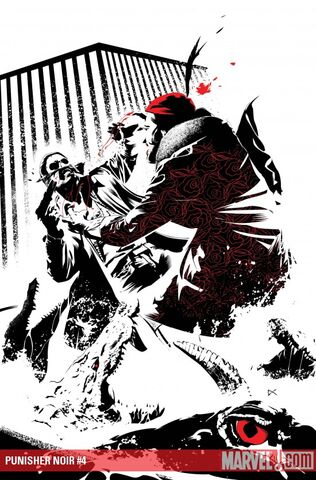 File:Punisher Noir Vol 1 4 Textless.jpg