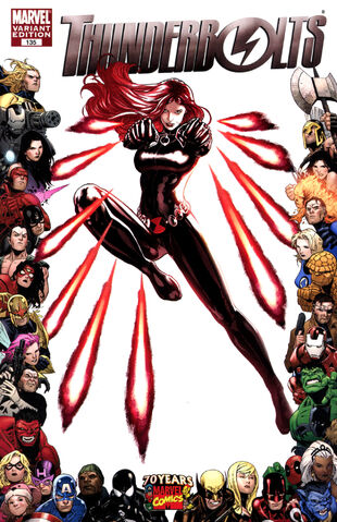 File:Thunderbolts Vol 1 135 70th Frame Variant.jpg