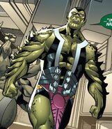 Kly'bn (Earth-616) from Incredible Hercules Vol 1 120 001