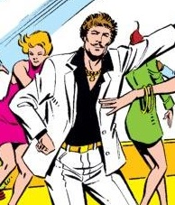 File:Lenny (Los Angeles) (Earth-616) from West Coast Avengers Vol 1 3 001.jpg