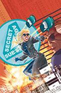 Marvel Adventures Fantastic Four Vol 1 18 Textless