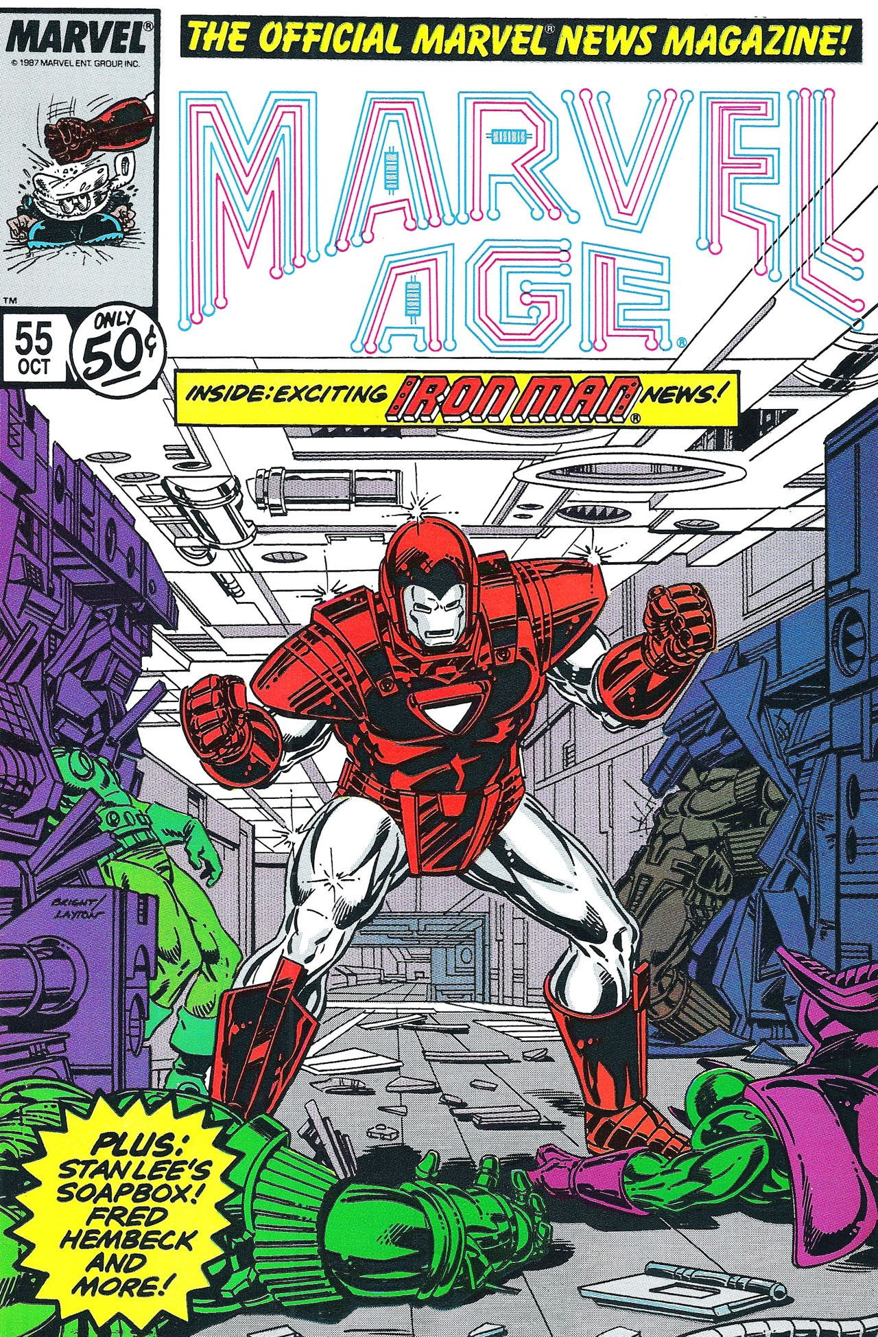 File:Marvel Age Vol 1 55.jpg
