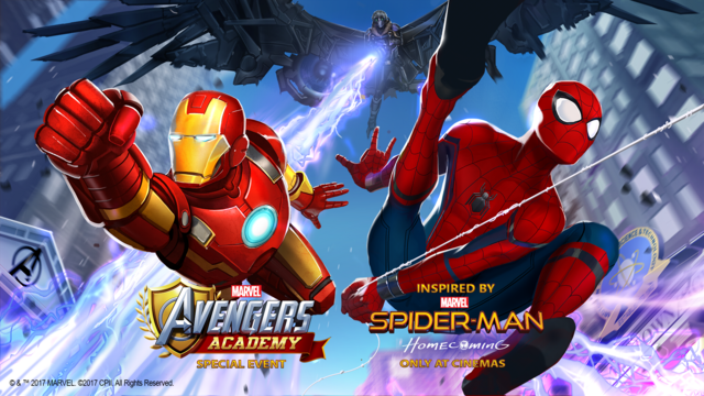 File:Marvel Avengers Academy (video game) 015.png