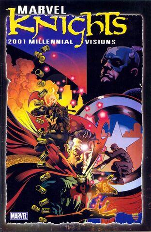 File:Marvel Knights Millennial Visions Vol 1 2001.jpg