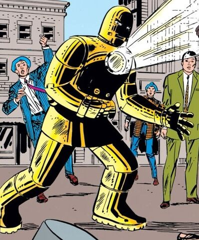 File:Anthony Stark (Earth-616) from Tales of Suspense Vol 1 40 cover.jpg