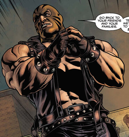 File:Elvin Haliday (Earth-616) from Captain America Sam Wilson Vol 1 10 0001.jpg