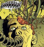 Garrison Kane in Deadpool MAX X-Mas Special Vol 1 1