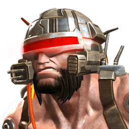 File:James Howlett (Weapon X) (Earth-TRN517) from Marvel Contest of Champions 001.png