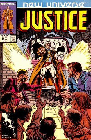 File:Justice Vol 2 12.jpg