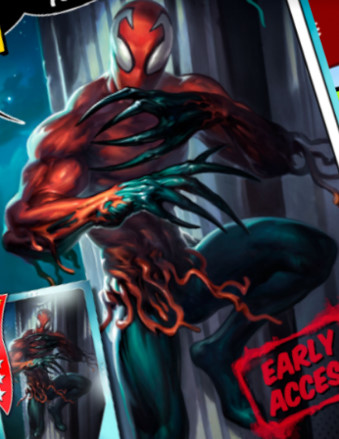 File:Patrick Mulligan (Symbiote-Spawn) (Earth-TRN461) from Spider-Man Unlimited (video game) 003.jpg