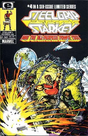 File:Steelgrip Starkey Vol 1 4.jpg
